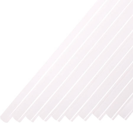 TECBOND 232 Clear 12mm Hot Melt Sticks
