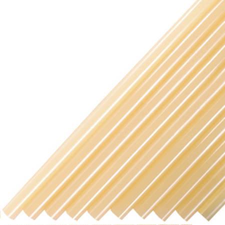 TECBOND 214 Tan 12mm Hot Melt Sticks