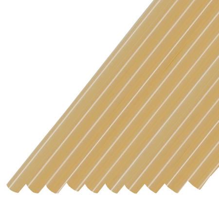 TECBOND 23 Multi-Purpose 12mm Hot Melt Sticks
